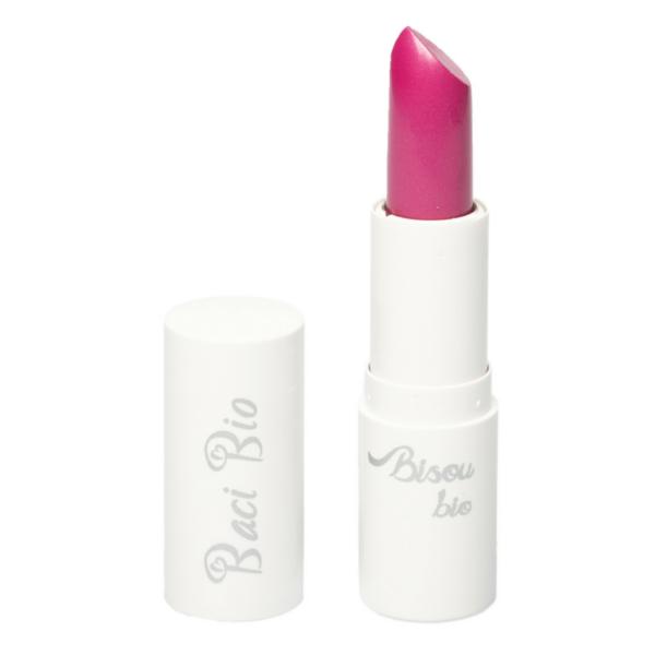Rossetto baci bio lipstick 04